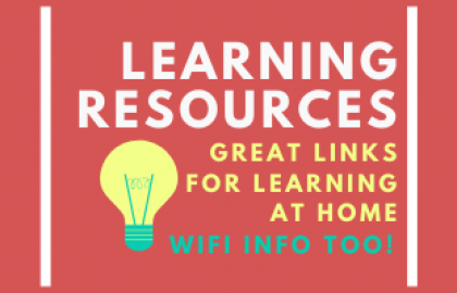 Academic & Wi-Fi/Smartphone Resource List