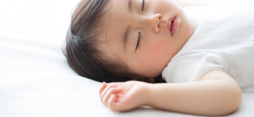 Webinar: Engaging Families in Conversations about Safe Sleep